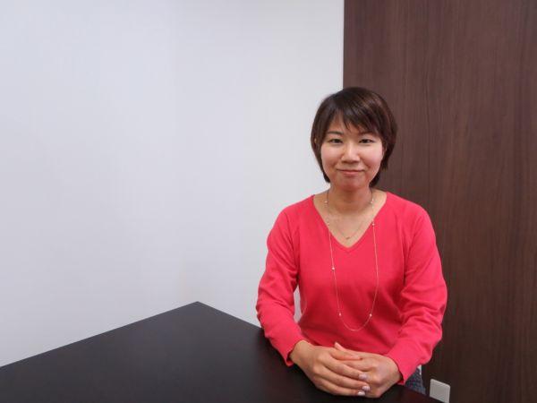 栃木県 求人ボックス|法人営業の仕事・求人 足利市 -